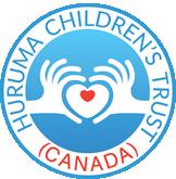 HURUMA CHILDRENS TRUST CANADA